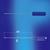 SDI Temperatur-/Feuchtefühler mit 4 mm Ø  SDI-Temperatur-/Feuchtefühler...