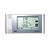 2 Artikel ähnlich wie: OPUS20 TCO, Temperatur/Feuchte, CO2 Datensammler Präzisions-Datenlogger...