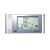 OPUS 20 THI P, temperature/humidity, air pressure datalogger OPUS 20 THI P, temperature/humidity,...