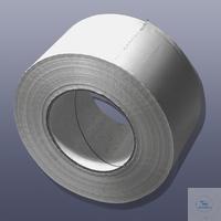 Aluminium-Klebeband KM-AFT150