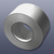2Articles like: Aluminium adhesive tape KM-AFT90 roll 100 m, width 75 mm Aluminium adhesive...