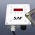Elektronischer Temperaturregler KM-EC1000 Elektronischer Temperaturregler KM-EC1000, stabiles...