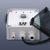 Elektronischer Temperaturregler KM-EC210 Elektronischer Temperaturregler KM-EC210, stabiles...