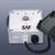 Elektronischer Temperaturregler KM-EC220 Elektronischer Temperaturregler KM-EC220, stabiles...