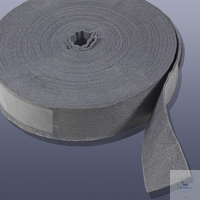 Felt fabric tape KM-FT704 Felt fabric tape KM-FT704 (installation material):...