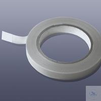 2Articles like: Glas fibre adhesive tape KM-GFT200 roll 50 m, width 15 mm Glas fibre adhesive...