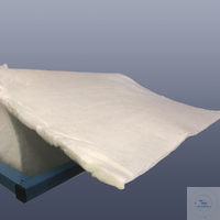 5Articles like: Glass insulation mat KM-GM10 Glass insulation mat KM-GM10 (installation...