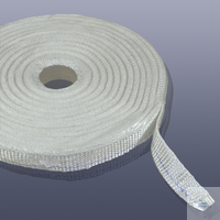 5Articles like: Glass insulated tape KM-GT202 Glass insulated tape KM-GT202 (installation...