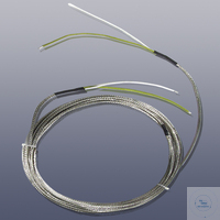 7Articles like: PTFE insulated heating cable KM-HC-PS 3,0 m PTFE insulated heating cable...