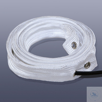 7 articles like: Silikat insulated heating tape KM-HT-H 0,5 m 0,5 m, 175 W / 230 V Silikat...