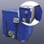 3Articles like: IBC-Container heating jacket KM-IBC-1040 *PUR coat 1200 x 1000 x 1160 mm,...