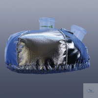 11 articles like: LabHEAT® Insulating mantle unheated KM-IRU3 2.000 ml 2.000 ml LabHEAT®...
