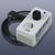 LabHEAT® Leistungssteller KM-L116 * 115 V LabHEAT® Leistungssteller KM-L116, stufenlose...