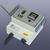 3 Artikel ähnlich wie: Elektronischer Temperaturregler KM-RD1002 Elektronischer Temperaturregler...