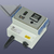 3Artikelen als: Electronic temperature regulator KM-RD1002 Electronic temperature regulator...
