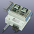 2Artikelen als: Electronic double temperature regulator KM-RD2011 Electronic double...