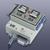 Regler / Begrenzerkombination KM-RD3012 Regler / Begrenzerkombination KM-RD3012,...