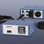 LabHEAT® Elektronischer Laborregler KM-RX1001 mit Diodenbuchse LabHEAT®...