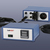 LabHEAT® Electronic laboratory regulator KM-RX1001 with diode socket LabHEAT®...