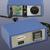 LabHEAT® Elektronischer Laborregler KM-RX1003 mit Thermobuchse LabHEAT®...