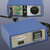 LabHEAT® Electronic laboratory regulator KM-RX1003 with thermo socket...