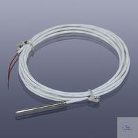 Temperaturfühler KM-TC-PT ohne Stecker