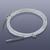 2Artikelen als: Temperatur sensor KM-TC-PT without plug Temperatur sensor KM-TC-PT, Pt-100...