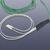 2Artikelen als: Temperatur sensor KM-TNF without plug Temperatur sensor KM-TNF, NiCr-Ni...