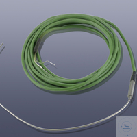 2Panašios prekės Temperatur sensor KM-TNS without plug Temperatur sensor KM-TNS, NiCr-Ni...