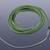 2Artikelen als: Temperatur sensor KM-TNS without plug Temperatur sensor KM-TNS, NiCr-Ni...