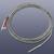4Produkty podobne do: Temperatur sensor KM-TP2 without plug Temperatur sensor KM-TP2, Pt-100 2-wire...