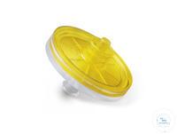 Minisart® high flow Spritzenvorsatzfilter Nicht steril, 50 Stk./Pak...