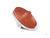 Minisart® NML Spritzenvorsatzfilter 1,2 µm, nicht steril Porengröße: 1,2 µm...
