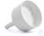 Rundfilter MN615  mit Rand   Ø 90mm Der hohe Rand verhindert sicher, dass...