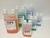 6 Artikel ähnlich wie: technische Pufferlösung pH 4,01 (25°C)  1000 ml rot eingefärbt, in der...