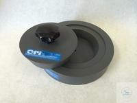 Folien-Formeinrichtung  für 120mm Alu-Folie für tellerförmige Anformung der...