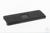 2Artikel ähnlich wie: Refraktometer Probenraumtür S VariRef Standard Refraktometer Probenraumtür S...