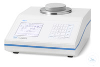 Automatic critical angle  refractometer ATR-BR Automatic Benchtop...