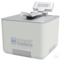 Labor-Refraktometer ATR-C100 Automatisches Refraktometer-Messkopf ATR-C 100...