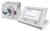 Labor-Refraktometer ATR-P Automatisches Tischrefraktometer ATR-P –...