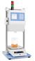 Autodosage - Spezialversion Universal Dosierautomat AutoDosage...