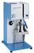 Autofilt AutoFilt - Halbautomatische Druckfiltrationseinheit   Schnelle...