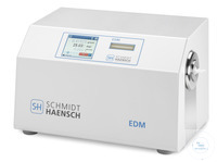 Density Meter EDM 5000 Density Meter EDM 5000   Density Meter with integrated...