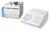 Digitales Mehrwellenlängen-Refraktometer ATR-L Mikroprozessor gesteuertes...