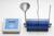 2Artikel ähnlich wie: T-Cell Polarimeterröhre 100 mm mitTrichter  T-Cell Polarimeteröhre mit...