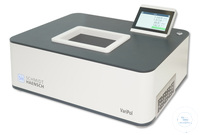 Polarimeter VariPol B 101 with 5
