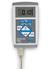 Digital conductivity meter Control 330 Digital conductivity meter Control 330
