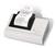 Datendrucker für Reinstwassersysteme Datendrucker für Reinstwassersysteme