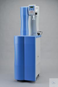 Reinstwasser Kompaktsystem LabTower EDI 15 Thermo Scientific LabTower EDI...