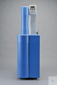 Umkehrosmose Kompaktsystem LabTower RO 40 Thermo Scientific LabTower RO Der...